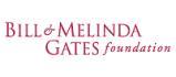 Gates Foundation Communications