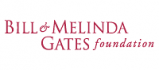 Gates Foundation - Germany Communications