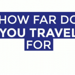 How far do you travel for contraception