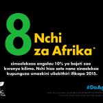 GraphicFact2_Swahili