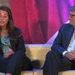 Melinda_Gates-All_Lives_Have_Equal_Value