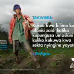 PhotoFact2_Swahili